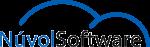 NúvolSoftware