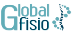 Global Fisio