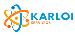 Karloi Servicios Integrales